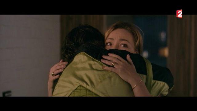 "Cinéma : ""Momo"", de la scène à l'écran"