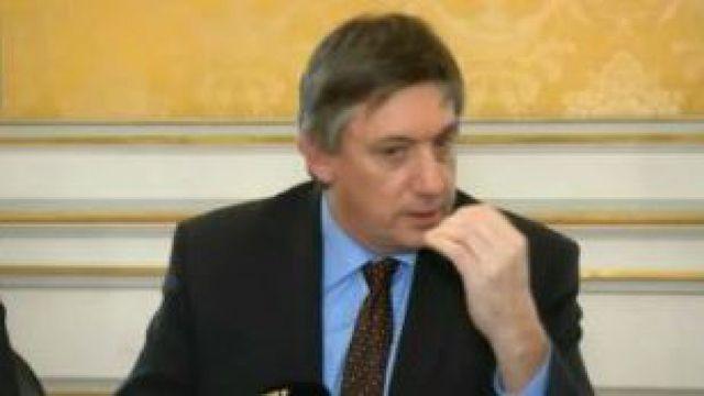 La Belgique rétablit des contrôles à la frontière française annonce le ministre de l'Intérieur