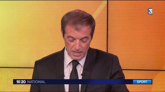Roland-Garros : les principaux enjeux du tournoi cette année