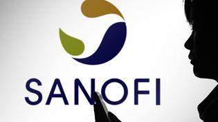 Sanofi va miser jusqu'à 690 millions d'euros sur un nouveau mode d'administration de l'insuline. (DA QING / IMAGINECHINA / AFP)