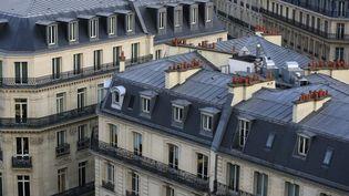 L'exonération de la taxe d'habitation pour les ménages modestes pourrait être prolongée d'une année. (  MAXPPP)
