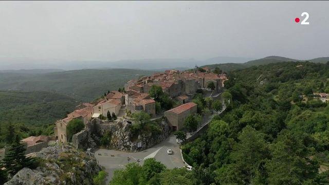 Villages de France : que valent vraiment les labels touristiques ?