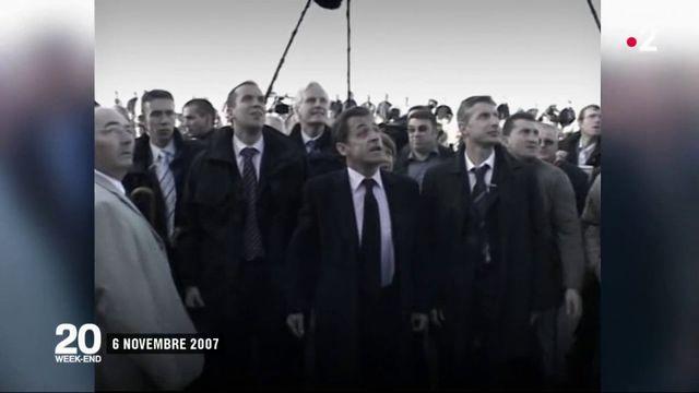 Face aux Français : un exercice présidentiel périlleux