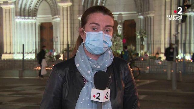 Attentat de Nice : le pronostic vital de l'assaillant n'est plus engagé
