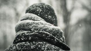 Un collège de Perpignan interdit aux élèves de porter des bonnets, même en plein froid. (WESTEND61 / GETTY IMAGES)