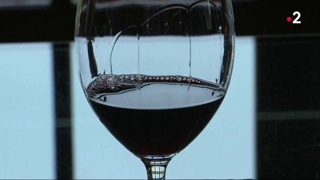 Vente en ligne : l'achat de vin en forte hausse depuis le confinement