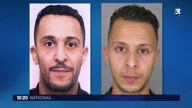 Attentats à Paris : les derniers éléments de l'enquête