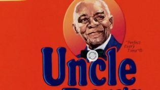 Conséquence de l'affaire George Floyd et de la prise de conscience planétaire sur le racisme dans nos sociétés, plusieurs visages, égéries de produits commerciaux, devraient disparaître des emballages. C'est le cas d'Uncle Ben's, la célèbre marque américaine de riz cuisiné. (France 2)