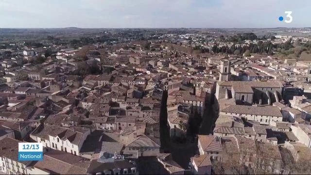 Hérault : à la découverte des trésors de Pézenas, la ville de Molière