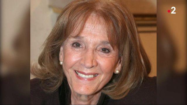 Gisèle Halimi : décès d'une pionnière du féminisme