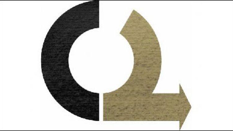Le logo du site OpenLeaks