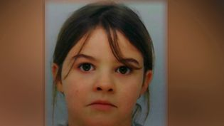 Une enfant de 8 ans aurait été enlevée par trois ravisseurs, mardi 13 avril dans lacommune des Poulières (Vosges) alors qu'elle était chez sa grand-mère. Sa mère serait à l'origine de l'enlèvement. (France 3)