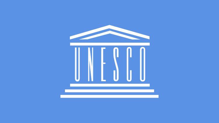 UNESCO (DR)