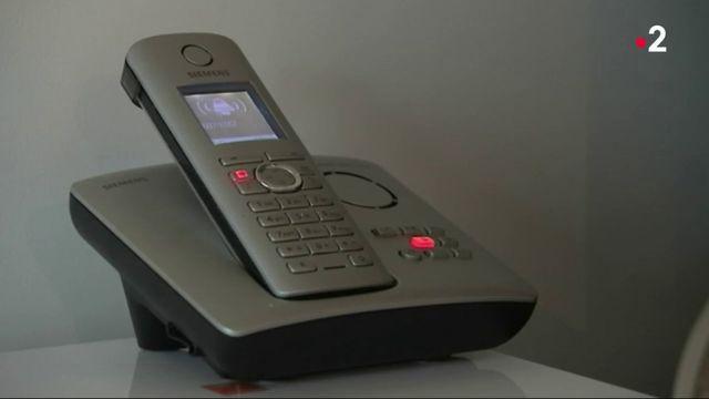 Démarchage téléphonique : ce qui change au 1er août