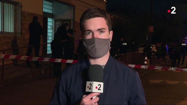 Seine-Saint-Denis : un jeune de 15 ans tué par balles à Bondy, deux tireurs toujours recherchés
