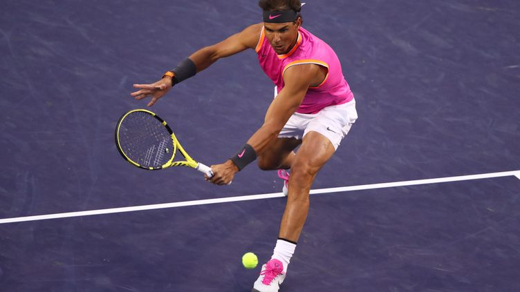 (CLIVE BRUNSKILL / GETTY IMAGES NORTH AMERICA)