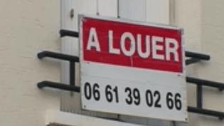 a louer (FRANCE 3)