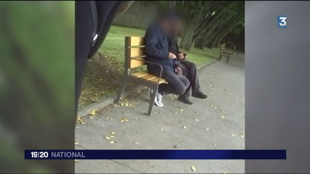 Trafic de drogue dans un hôpital de Nantes