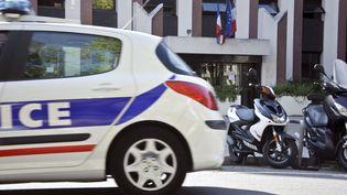Après celle de Michel Neyret, les arrestations se multiplientans le cadre de l'affaire de corruption qui touche la police judiciaire de Lyon. (ab)