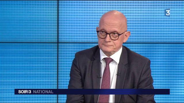 """Déserts médicaux : """"Les maisons de santé ne vont pas faire pousser les médecins"""" selon Jean-Michel Klein"""