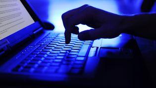 Aux Etats-Unis, les prises de position contre la discrimination souhaitée par les FAI dans le trafic du web se sont multipliées, mardi 15 juillet 2014. (BILL HINTON PHOTOGRAPHY / FLICKR OPEN / GETTY IMAGES)