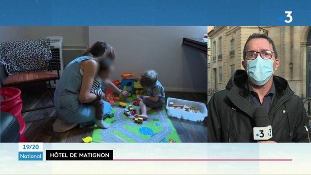 Confinement : le gouvernement autorise l'activité des assistantes maternelles à domicile