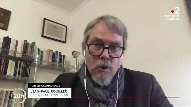 Islamisme : la machine à propagande de Daesh s'est remise en marche