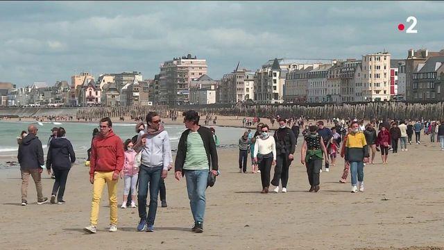Vacances d'été : les Français veulent se faire plaisir