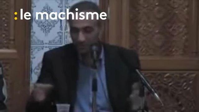 Le discours ambigu de Tariq Ramadan interroge