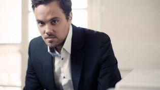 Julien Behr  (Eric Mercier)