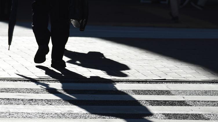 Les chômeurs et les retraités ont été mis à contribution, indique l'observatoire dans son rapport publié mercredi. (KAZUHIRO NOGI / AFP)
