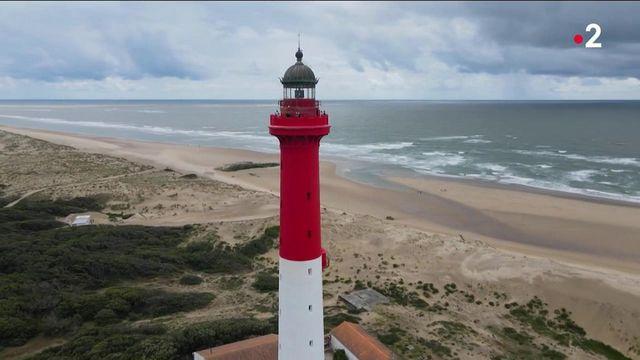 Charente-Maritime : un territoire entre terre et mer