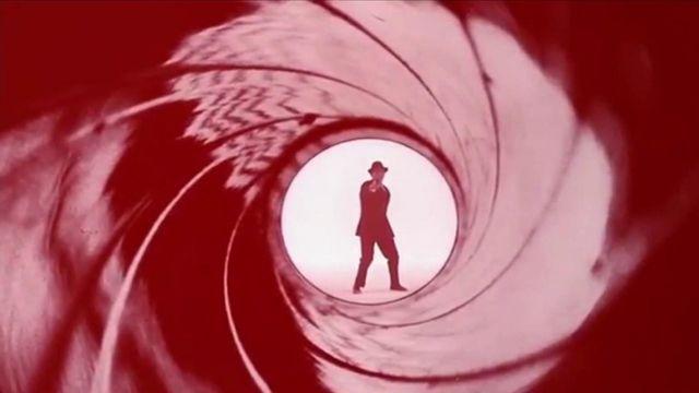 Cinéma : les musiques de James bond, la saga dans la saga