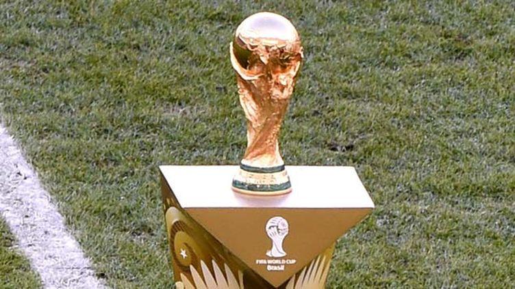 (Les conditions d'attribution des Coupes du monde 2018 et 2022 sont dans le viseur de la justice suisse © MaxPPP)