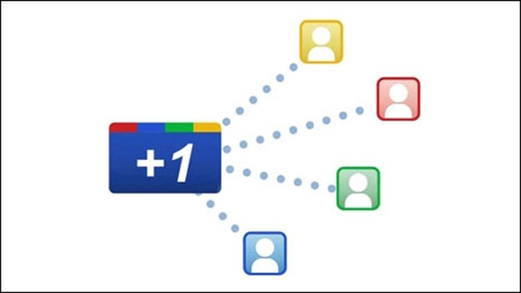Avec cette nouvelle fonctionnalité, Google veut rattraper le retard que le groupe a accumulé sur le web social (Google)
