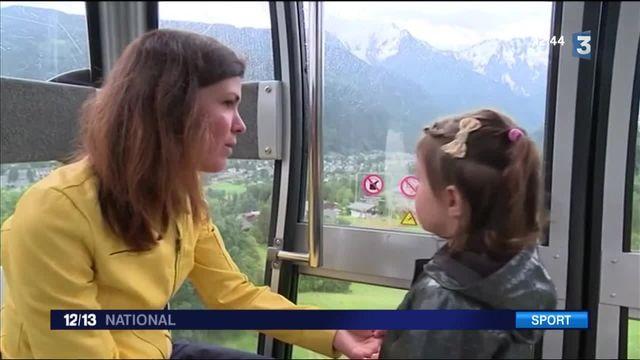Tour de France : la Haute-Savoie en ébullition
