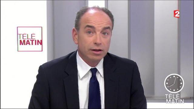 François Hollande : une intervention très contestée chez les politiques
