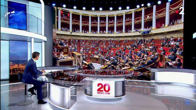 Affaire Benalla : Gérard Collomb sera-t-il le seul auditionné ?