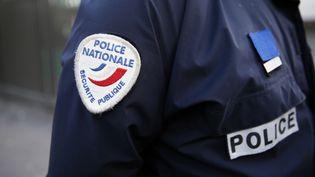L'administration refuse de prendre en compte les RTT offertes par ses collègues à un policier de Nancy pour qu'il reste aux côtés de sa fille gravement malade. (PATRICK KOVARIK / AFP)