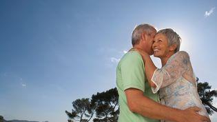 Le rapport Moreau sur la réforme des retraites a été remis à Jean-Marc Ayrault, le 14 juin 2013. (BRITT ERLANSON / CULTURA CREATIVE)
