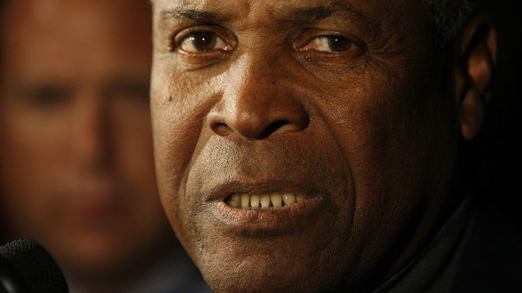 K.C. Jones, ancien joueur et entraîneur des Celtics, décédé à 88 ans (CHIP SOMODEVILLA / GETTY IMAGES NORTH AMERICA)