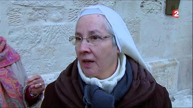 Pédophilie dans l'Eglise : les catholiques face aux polémiques