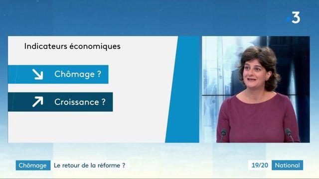 Chômage : vers un retour de la réforme ?