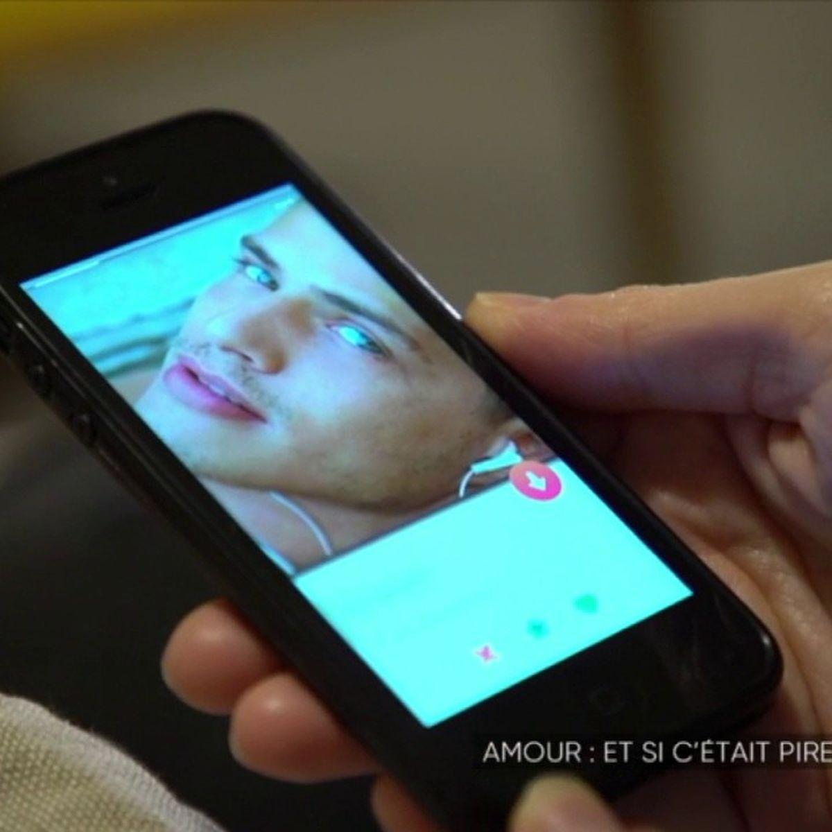 Site de rencontre gratuit et sérieux en France | annempillsworth.com