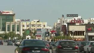 Les Européens investissent de nouveau en Tunisie. Ce vendredi 20 avril, France 2 est partie à la rencontre de certains de ces investisseurs. Reportage. (France 2)