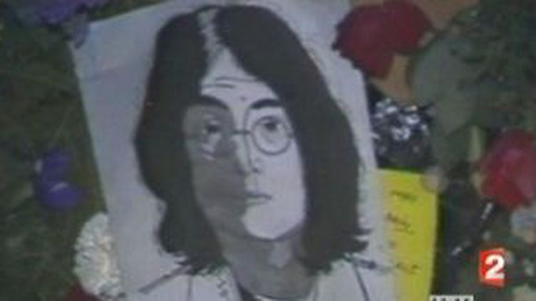 30ans après sa mort, le mythe John Lennon  (Culturebox)