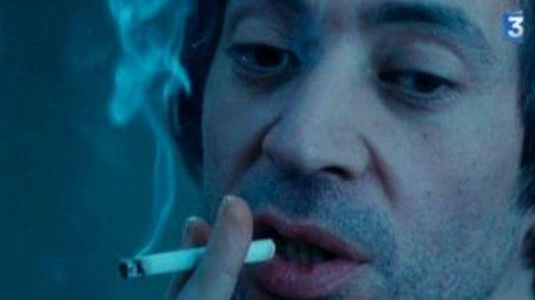 """""""Gainsbourg (vie héroïque)"""", portait musical et fantasmé signé Joann Sfar,  (Culturebox)"""