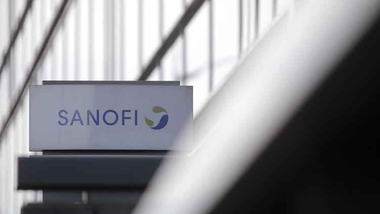 (Le groupe Sanofi versera une prime de bienvenue de 4 millions d'euros à son nouveau directeur général. © Reuters)
