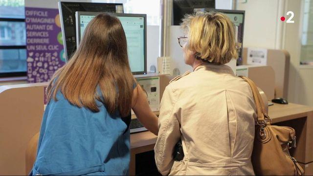 Chômage : objectif plein emploi en 2025 ?