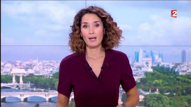 Anciens présidents : Hollande sonne la fin de certains privilèges